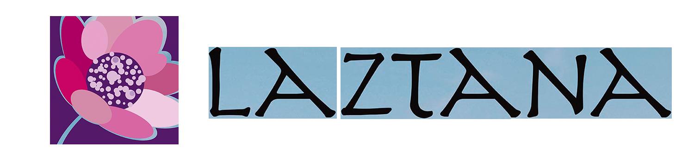 LAZTANA